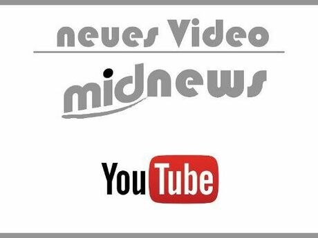 mid-Excklusiv: Video zum Mercedes EQS