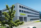 Aus Spheros wird Valeo Thermal Commercial Vehicles