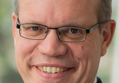 Bartels wird Chief Compliance Officer bei Daimler